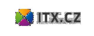ITX.cz