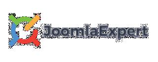 JoomlaExpert