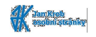 Jan Krob