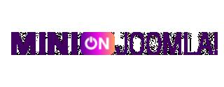 Minion Interactive s.r.o.