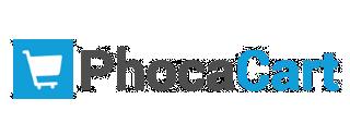 Phoca Cart